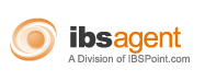 IBS Agent