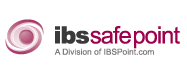 IBS Safe Point