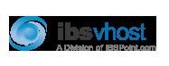 IBS Vhost