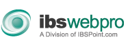 IBS WebPro