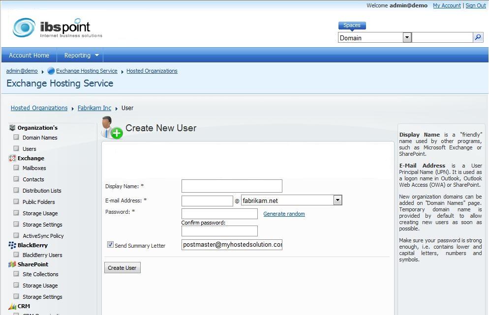 how to create a user account in meterpreter